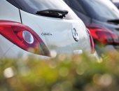 %64.6 انخفاضا فى حجم استيراد السيارات خلال مايو.. و12.1% لمنتجات البترول