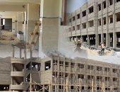 تخصيص 43 مليون جنيه لإنشاء مدرستين يابانيتين بمحافظة المنوفية