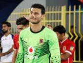 أحمد ناجى: الشناوى كان رائعا أمام البرتغال.. ويستحق حراسة عرين المنتخب
