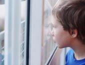 ورشة لتعليم إعداد أطعمة أطفال التوحد منزليًا ودعم الأسر غير المقتدرة