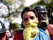 وفاة 7 أطفال بفنزويلا فى أسبوع واحد بسبب سوء التغذية