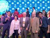 مصر تحصد ميداليتين فضيتين بأولمبياد الفيزياء الدولية فى أندونيسيا