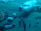 شركة الطيران التركية قد تعانى من آثار أزمة كورونا لخمس سنوات