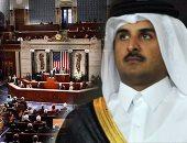 """فى جلسة تاريخية """"الكونجرس"""" يحاكم قطر.. خبراء أمريكيون يفضحون تمويل الدوحة للإرهاب بمصر وليبيا ويطالبون بنقل القاعدة الأمريكية.. ورئيس لجنة الشرق الأوسط: """"العديد"""" ليست مبررًا لتجاهل ممارسات الإمارة الإرهابية"""