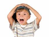 """استشارى طب نفسى تقدم """"روشتة"""" لمساعدة المدرسة فى علاج فرط الحركة لدى الأطفال"""