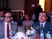 مدير شلمبرجير الشرق الأوسط: تعيين 15 من المتدربين بالخدمات البترولية