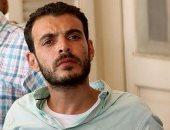 أحمد خالد أمين يفاضل بين سيناريوهين لخوض سباق رمضان المقبل