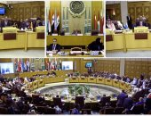 اجتماع طارئ لوزراء الخارجية العرب بعد أحداث الأقصى