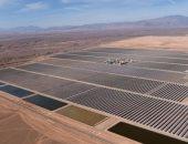 كويركس تخطط لمشروع طاقة شمسية فى إيران قيمته 500 مليون يورو