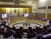 الجامعة العربية تستضيف اجتماعا فنيا رفيع المستوى لدعم الصومال