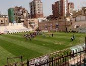 بلدية المحلة يلغى إشراف أعضاء المجلس على الألعاب الفردية والجماعية