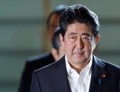 رئيس وزراء اليابان يدين الهجوم على ناقلة نفط قرب خليج عمان
