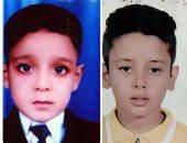 معا نجدهم.. 10 حالات جديدة فى حملة اليوم السابع للبحث عن المفقودين