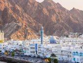 وكالة الأنباء العمانية: العمانيين يشكلون 60% من سكان السلطنة