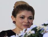 اتفاق أوزبكستانى سويسرى لإعادة 131 مليون دولار من أموال ابنة أول رئيس أوزبكى