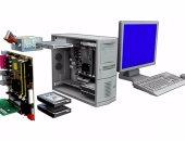 لو بتشتري كمبيوتر .. ايه الفرق بين الـ GPU وCPU فى الكمبيوتر؟