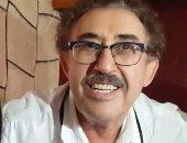 ماذا قال المخرج المخضرم فريد بوغدير عن فيلم مولانا للمخرج مجدى أحمد على