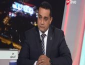 خبير : الإخوان ستكثف حملاتها المضادة للدولة مع قرب التصويت داخل مصر