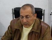 سفر وعودة 1082 مصريا وليبيا و246 شاحنة عبر منفذ السلوم خلال 24 ساعة