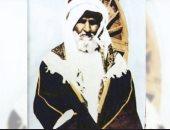 رسالة قديمة من حاكم قطر الراحل للملك عبدالعزيز: ما عاد لى عضد إلا الله ثم جلالتكم