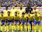 النصر السعودي يعلن مدرب حسام غالى الجديد