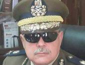 ننشر حركة التنقلات الداخلية لضباط مديرية أمن سوهاج