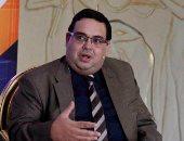 نائب رئيس البورصة: تصنيع قطع غيار السيارات قطاع واعد بمصر