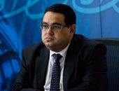 رئيس هيئة الاستثمار يتوجه لتونس للمشاركة فى منتدى الأعمال المشترك
