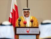 وزير خارجية البحرين: نحن مع السعودية بأرواحنا ولا يمكن التصالح مع سياسة قطر