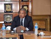 وزير الرياضة يشيد بلائحة الزمالك الجديدة