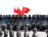 الصين تقلص معدل نمو ميزانية الدفاع الوطنى إلى 177 مليار دولار