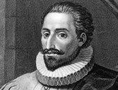 """بعد التشكيك فى جنس """"شكسبير"""".. لغز """"المرأة المشعرة"""" يهدد ثربانتس"""