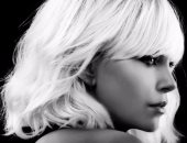 5 ملايين دولار إيرادات فيلم تشارليز ثيرون  Atomic Blonde فى السوق الأجنبية