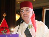 سفير المغرب يحث الجماهير المغربية على زيارة المعالم الأثرية بمصر