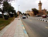 بالصور ..10 معلومات عن شارع محمد على أشهر شوارع الإسماعيلية
