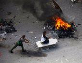 السلطات الفلسطينية ترسل شاحنات أدوية لفنزويلا