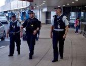 مقتل طالبة إسرائيلية فى جريمة بمدينة ملبورن بأستراليا