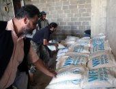 فتح ممر رابع عبر السودان لنقل المساعدات الإنسانية لدولة الجنوب