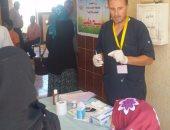 اليوم.. قافلة طبية بطور سيناء لتقديم العلاج للمواطنين مجانا