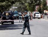 """أفغانستان تحبط مخططا لاغتيال السفير الأمريكى.. و""""CNN"""" تكشف التفاصيل"""