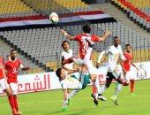 عامر حسين: نهائى كأس مصر بدون جمهور رسميا