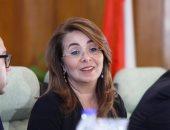 وزيرة التضامن تشهد ختام الدورى الرياضى للمتعافين من المخدرات الأربعاء المقبل