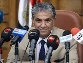 """وزارة البيئة لـ""""البرلمان"""": يجرى حاليا إعادة ترسيم حدود محمية البرلس ووادى الأسيوطى"""