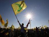 """المعارضة السورية تعلن انسحاب عناصر من ميليشيات حزب الله من خطوط المواجهة بـ""""درعا"""""""