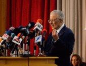 رئيس الوزراء يستعرض مع وزير التعليم استعدادات الوزارة للعام الدراسى الجديد