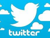 تويتر تغير طريقة عرض التغريدات داخل قسم Moments