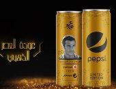 """أهم 10 بوستات.. """"كان"""" عمرو دياب يعيد العصر الذهبى فى دعاية """"معدى الناس"""""""