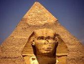 محمد عبد الله طاهر يكتب: أنا مصر