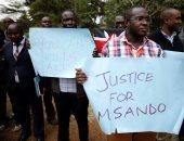 محكمة كينيا العليا تحمل لجنة الانتخابات مسؤولية إلغاء الاستحقاق الرئاسى