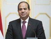 مطار القاهرة يعلن حالة الاستنفار القصوى استعدادًا لجولة السيسى الأفريقية